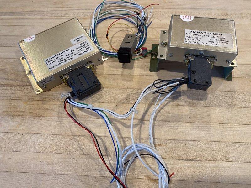 19C7BBD5-E3AB-4850-B97D-15707E93AD81.jpeg