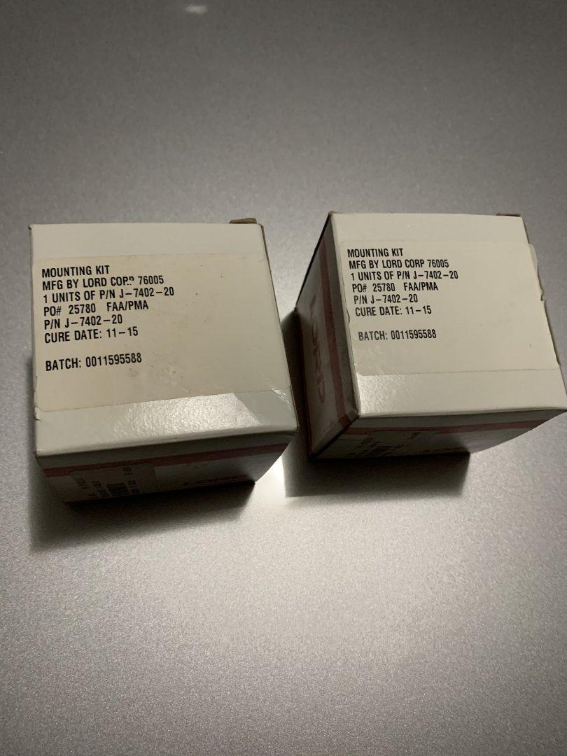 57575140-EEA9-4A58-A2FD-F7D37D75BC9F.jpeg