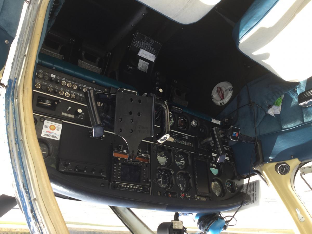 941C5D99-B278-41A3-A1E4-7ECBA4C5D440.jpg