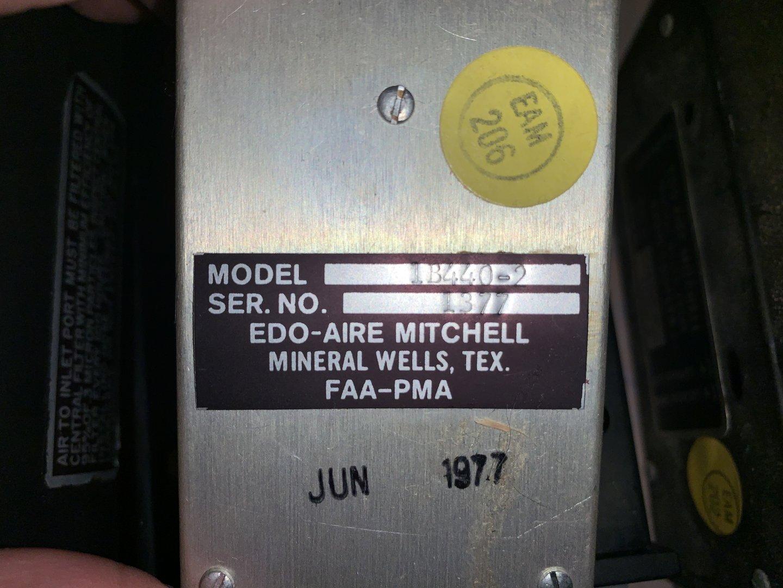 971928AC-B5E2-4EED-9804-4D66C0AE4023.jpeg