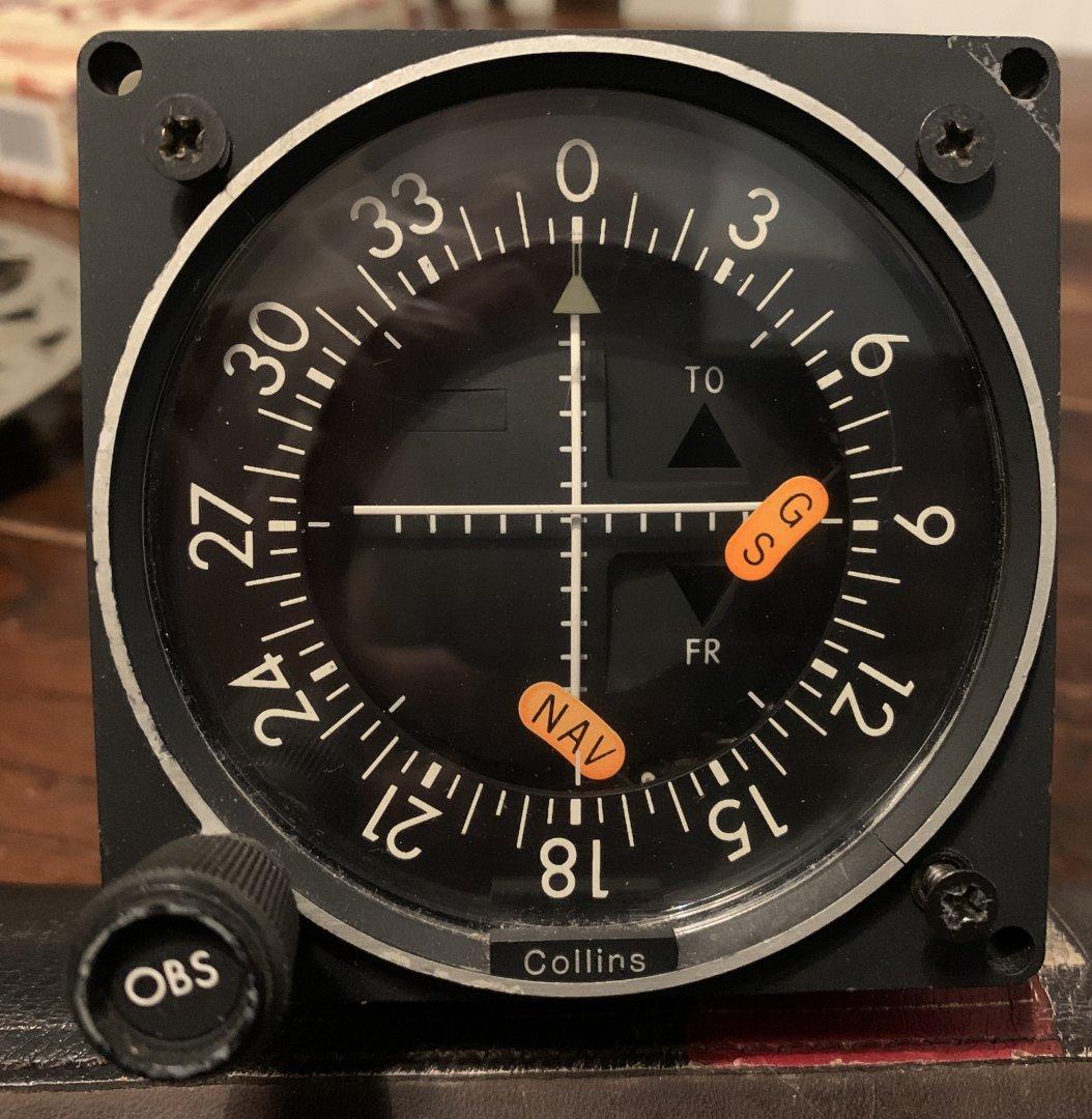 A3E92935-B988-485F-A51A-BDA4D1882904.jpeg