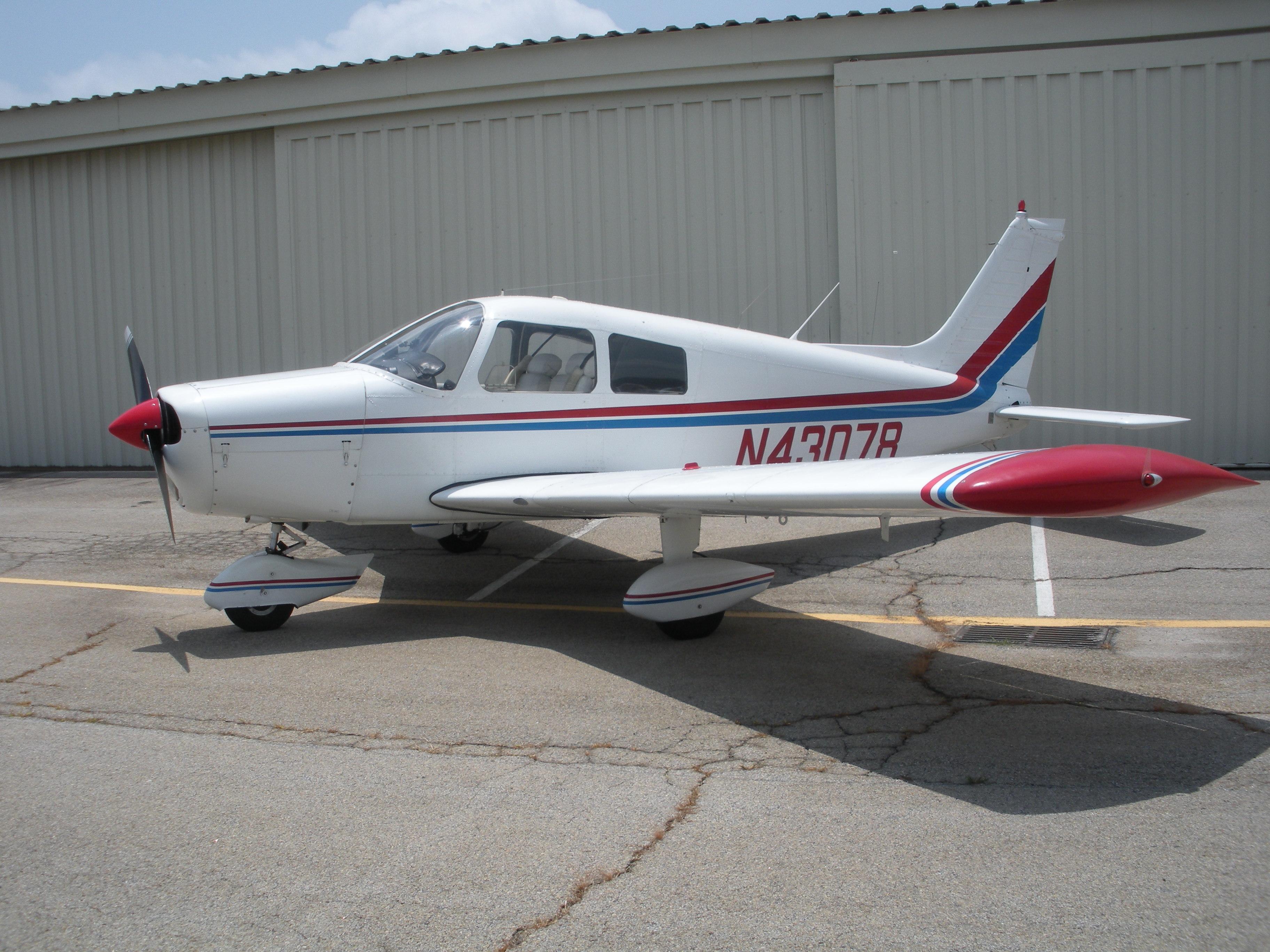 Airplane 055.jpg
