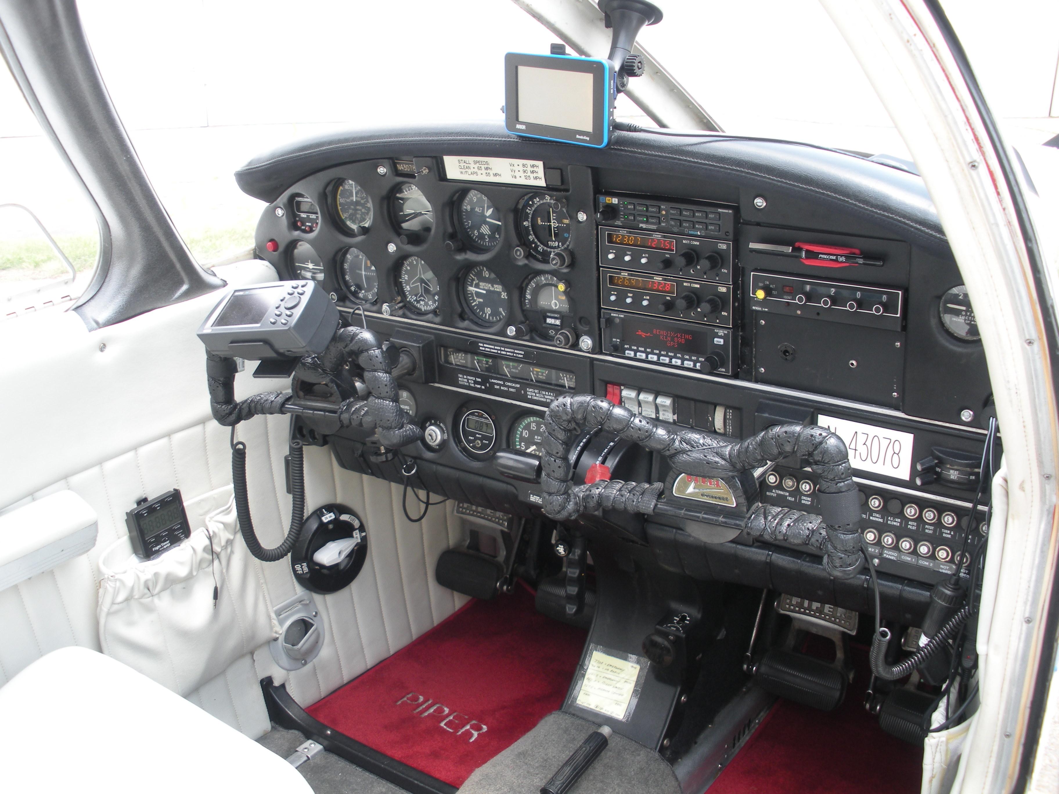 Airplane 061.jpg