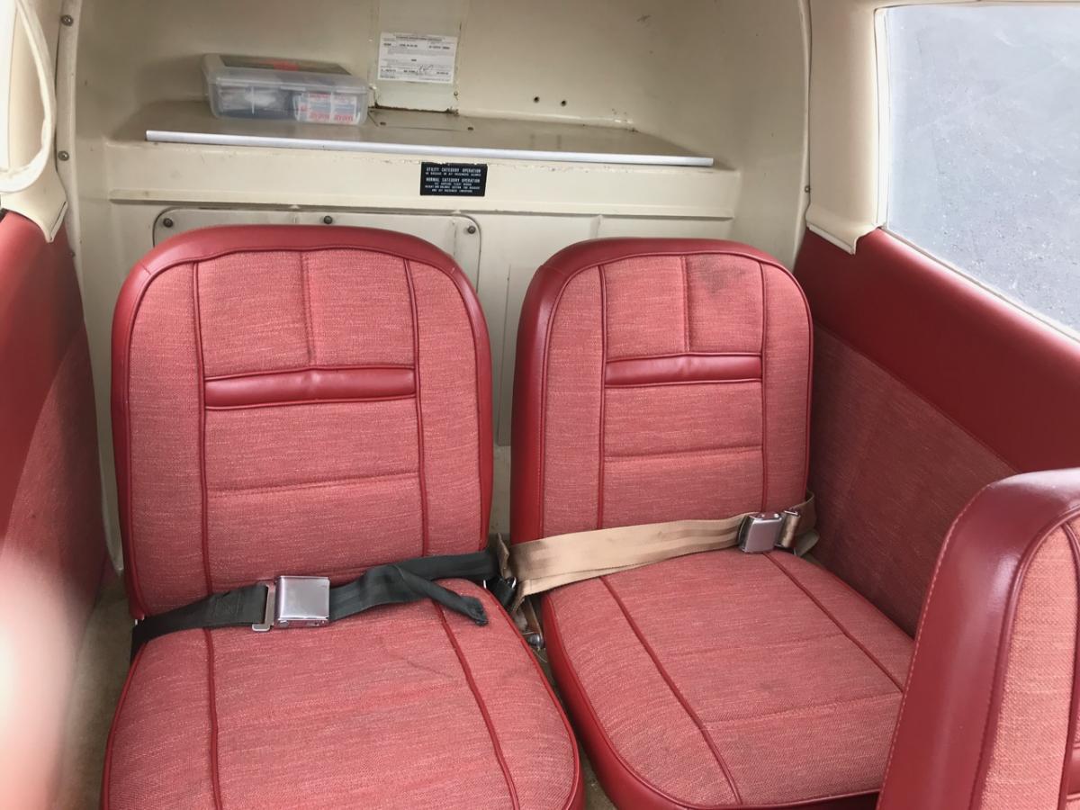 backseats.jpg