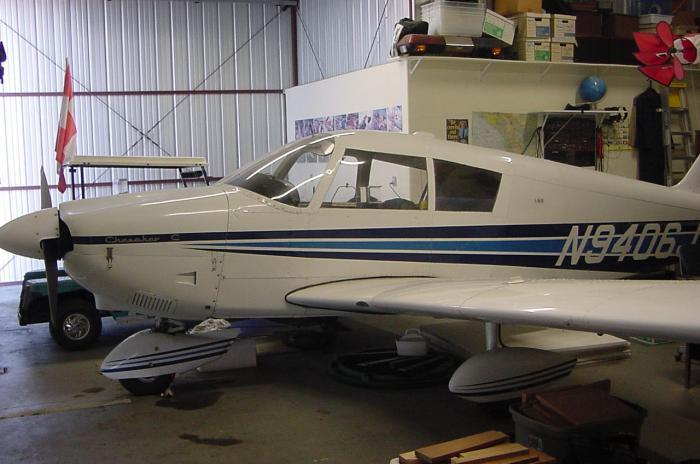 Cherokee 1 4-06.jpg