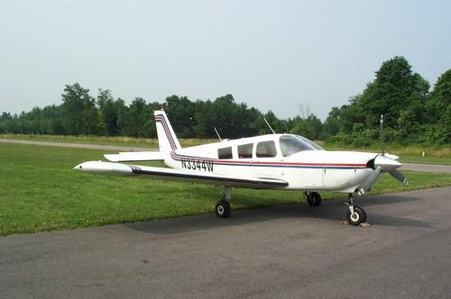 Cherokee%20Six%20260HP.jpg