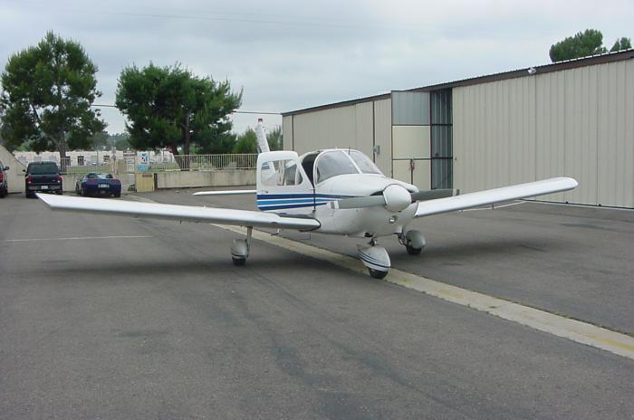 Cherokee 5-5-06.jpg