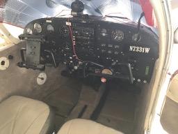Cherokee N7331W - 11.jpg