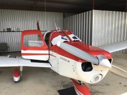 Cherokee N7331W - 8.jpg