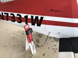 Cherokee N7331W - 9.jpg
