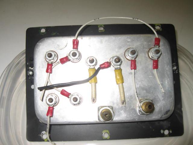 Cluster gauges 005.jpg
