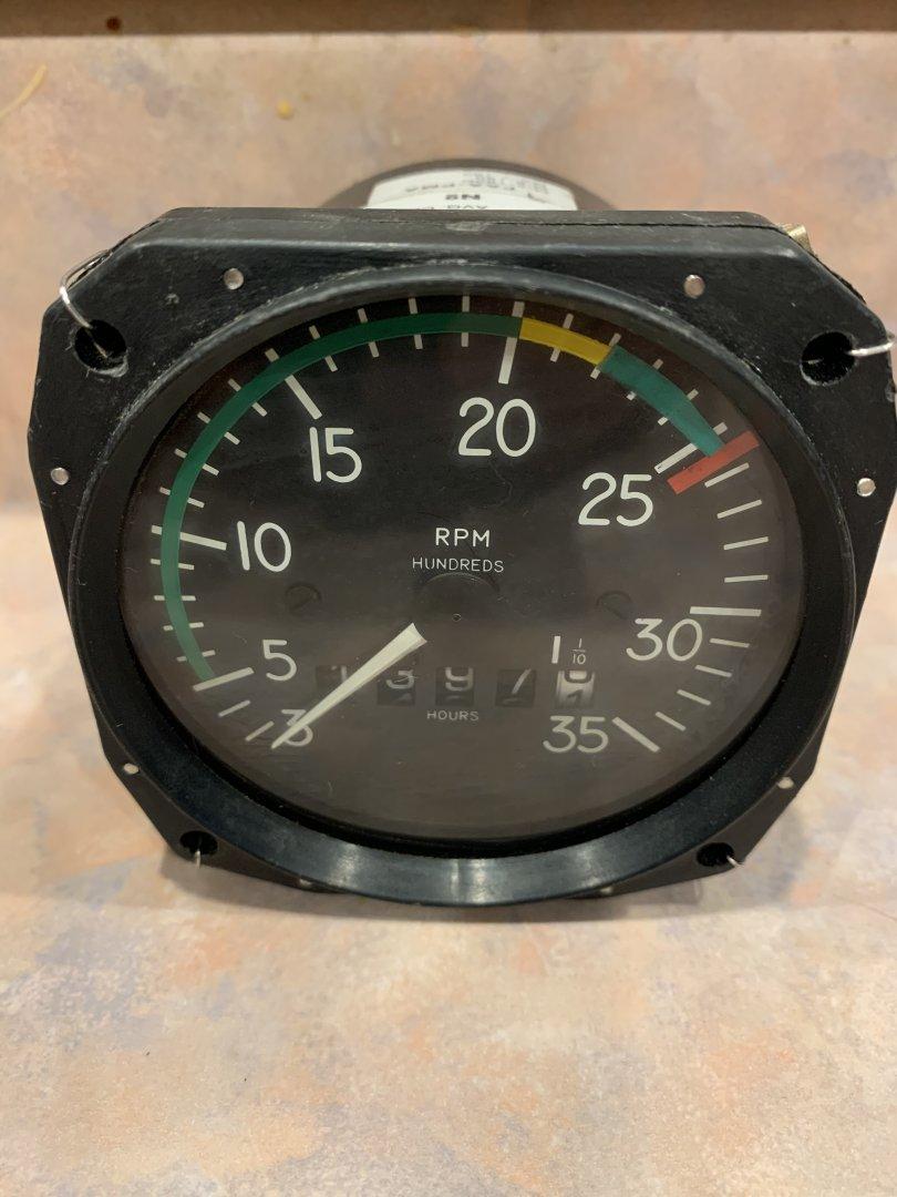 DBFDA16C-3DA9-417E-B8AB-159583EC9DCE.jpeg