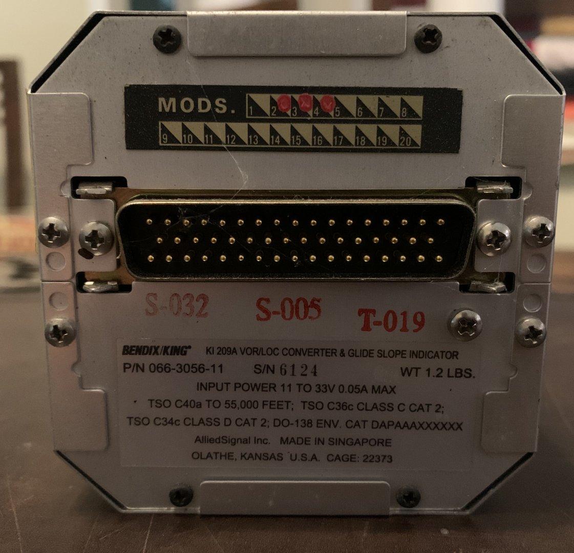 E5C66E90-4D7E-470D-B3DB-D546FB129153.jpeg