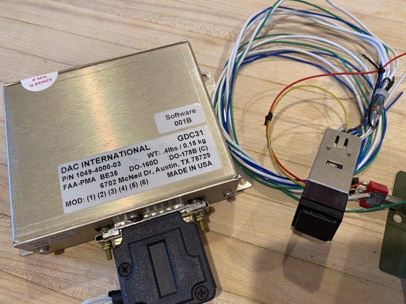 E6ECFD5A-9E89-4DE1-A551-98879E91CDCC.jpeg
