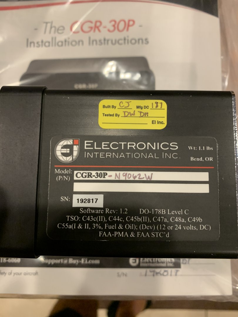 E7B920A2-AA3D-4F09-B0A5-F0CDBCF4E751.jpeg
