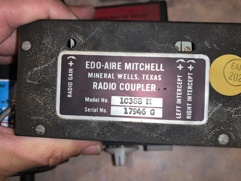 EE5C9AD8-3F56-4ABD-9D9C-6274EB7272B2.jpeg