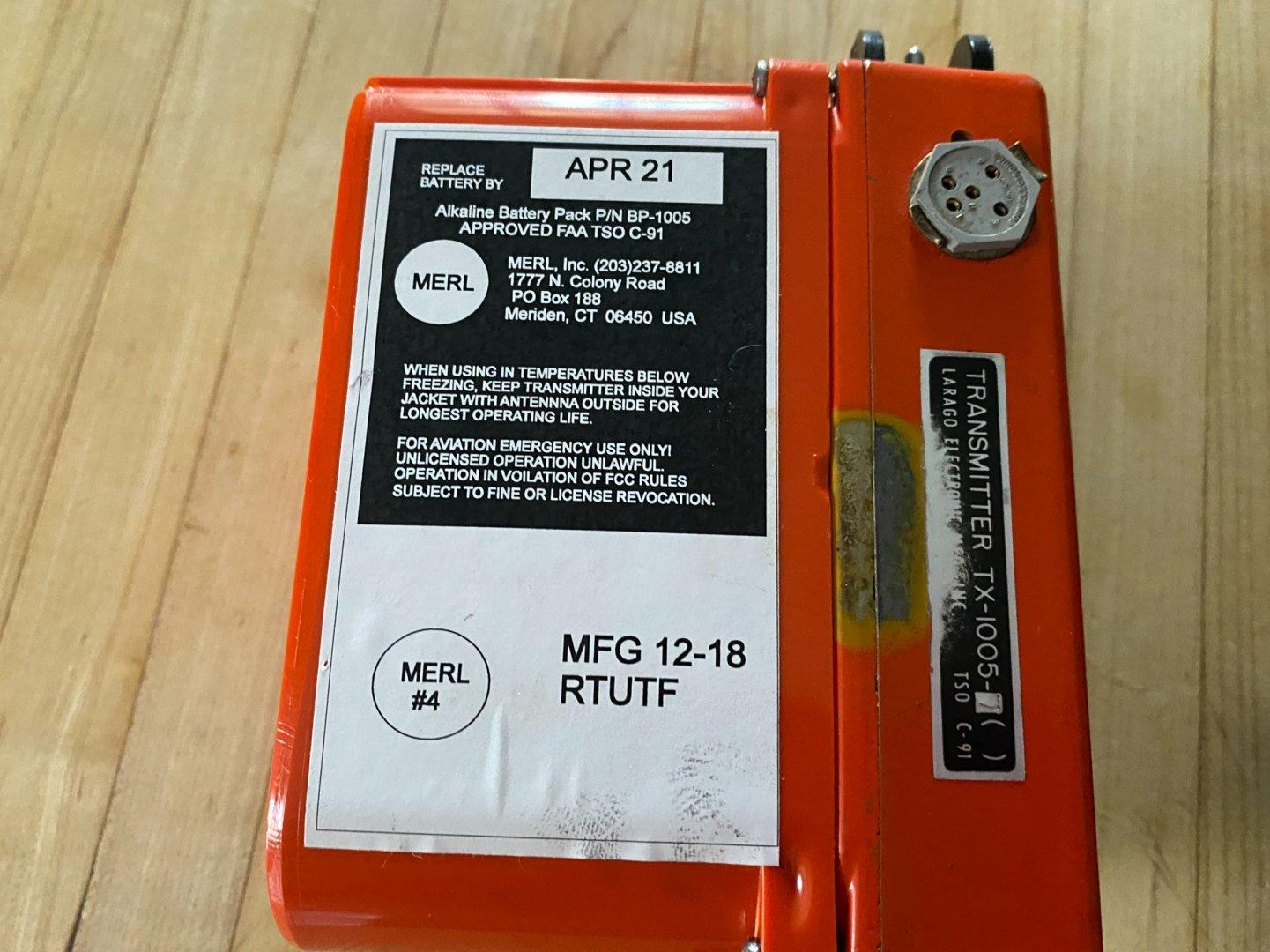F5E0D520-DA30-454B-803D-3831BA2D24C5.jpeg