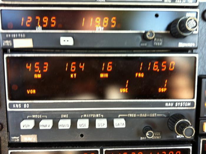 KNS-80.jpg