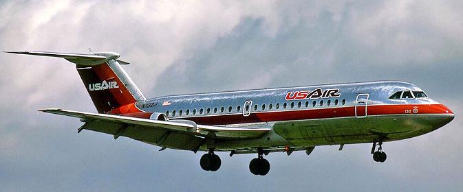 N1132J-USAir.jpg