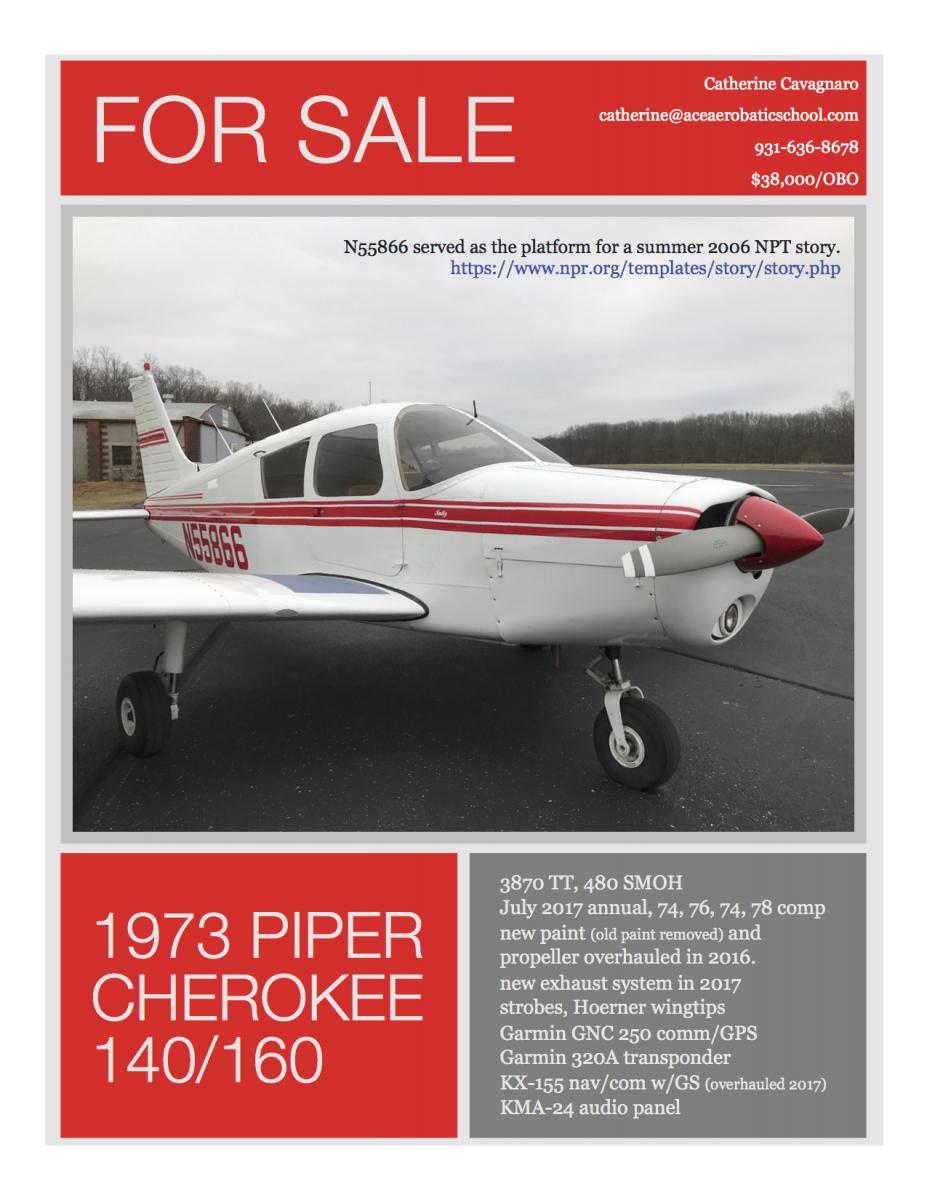 N55866 for sale.jpg