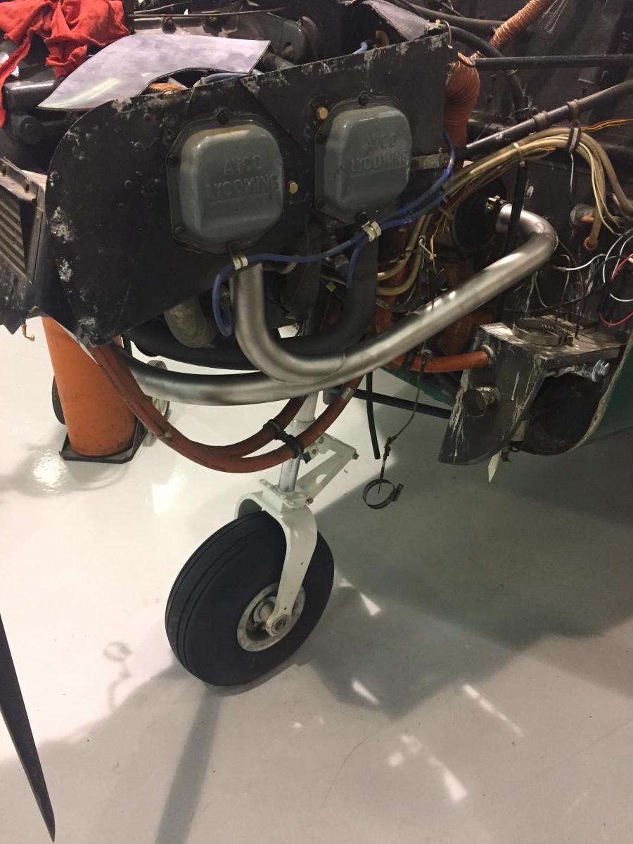 Pa28 engine.jpg