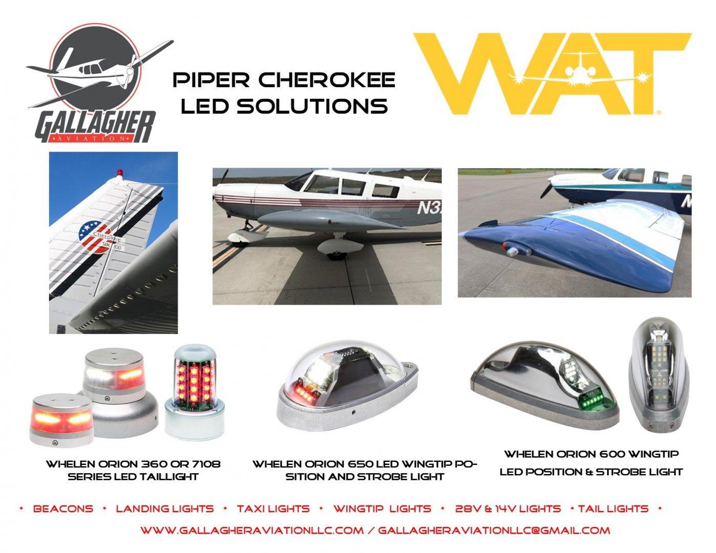 Piper_Lighting_3.jpg