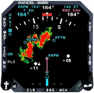 SN3500_helicopter_lg_aa98377523438aa73c437ab92b00e731.jpg