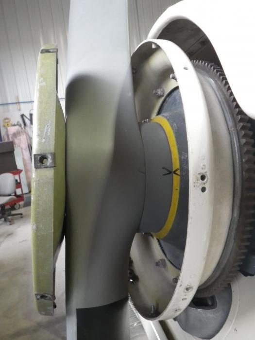 Spinner backplate and bulkhead.jpg