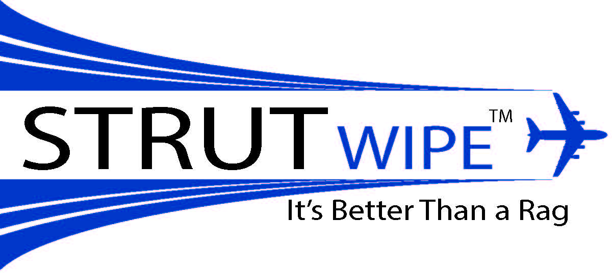 Strutwipe logo_dark blue.jpg