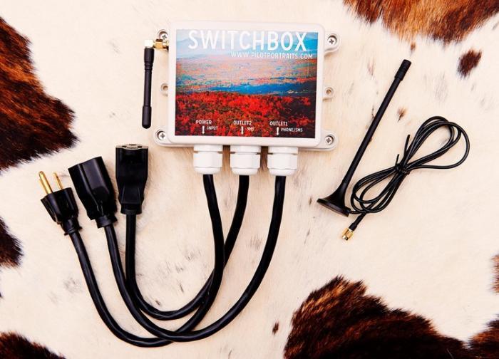 SwitchBox1118_1.jpg