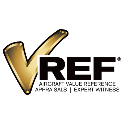 VREF logo trans 1200 x 1200 resized to 400 .png
